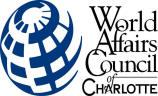 World Affairs Council of Charlotte Logo