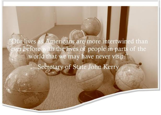 quote_globalization_kerry
