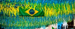 greatdecisions_brazil