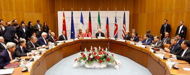 800px-Iran_Talks_14_July_2015_(19680862152)