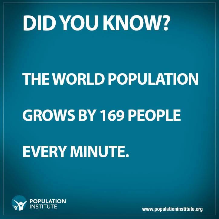 population_minute