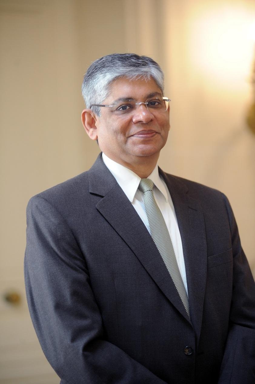 ambassadorofindia