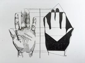 fullsizerender-5